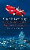 Der Teufel in der Weihnachtsnacht (eBook, ePUB)