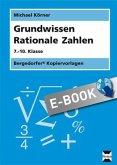 Grundwissen Rationale Zahlen (eBook, PDF)