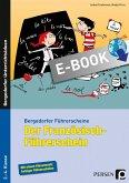Der Französisch-Führerschein (eBook, PDF)
