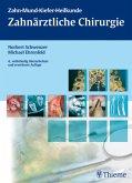 Zahnärztliche Chirurgie (eBook, PDF)