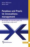 Paradoxa und Praxis im Innovationsmanagement (eBook, PDF)