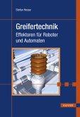 Greifertechnik (eBook, PDF)
