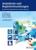 Anästhesie und Begleiterkrankungen (eBook, PDF)