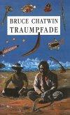 Traumpfade (eBook, ePUB)