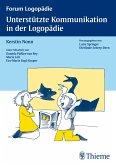 Unterstützte Kommunikation in der Logopädie (eBook, PDF)