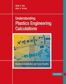 Understanding Plastics Engineering Calculations (eBook, PDF)