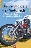 Die Psychologie des Motorrads (eBook, ePUB)