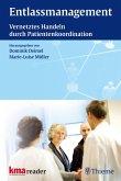 Entlassmanagement (eBook, PDF)