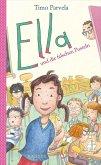 Ella und die falschen Pusteln / Ella Bd.6 (eBook, ePUB)