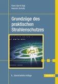 Grundzüge des praktischen Strahlenschutzes (eBook, PDF)