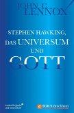 Stephen Hawking, das Universum und Gott (eBook, ePUB)