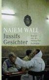 Jussifs Gesichter (eBook, ePUB)