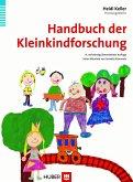Handbuch der Kleinkindforschung (eBook, PDF)