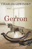 Gerron (eBook, ePUB)