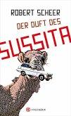 Der Duft des Sussita (eBook, ePUB)
