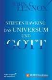 Stephen Hawking, das Universum und Gott (eBook, PDF)