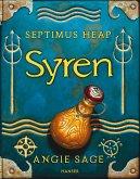 Syren / Septimus Heap Bd.5 (eBook, ePUB)