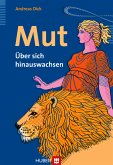 Mut (eBook, ePUB)