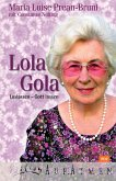 Lola Gola (eBook, ePUB)