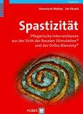 Spastizität (eBook, PDF)