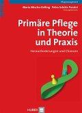 Primäre Pflege in Theorie und Praxis (eBook, PDF)