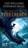Die Drachen der Tinkerfarm (eBook, ePUB)