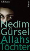 Allahs Töchter (eBook, ePUB)