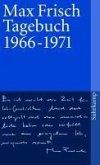 Tagebuch 1966-1971 (eBook, ePUB)