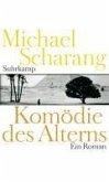 Komödie des Alterns (eBook, ePUB)