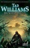 Die Nornenkönigin / Das Geheimnis der Großen Schwerter Bd.3 (eBook, ePUB)