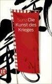 Sunzi: Die Kunst des Krieges (eBook, ePUB)