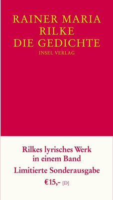 Die Gedichte (eBook, ePUB) - Rilke, Rainer Maria