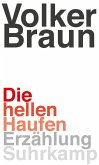 Die hellen Haufen (eBook, ePUB)
