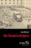 Die Shoah in Belgien (eBook, ePUB)