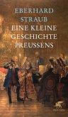 Eine kleine Geschichte Preußens (eBook, ePUB)