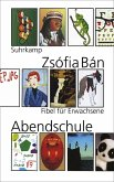 Abendschule (eBook, ePUB)