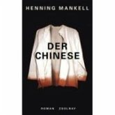 Der Chinese (eBook, ePUB)