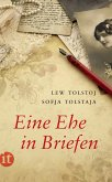 Eine Ehe in Briefen (eBook, ePUB)