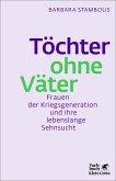 Töchter ohne Väter (eBook, ePUB)