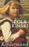 Kindermund (eBook, ePUB)