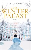 Der Winterpalast (eBook, ePUB)