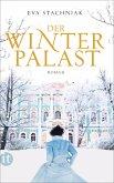 Der Winterpalast (eBook, ePUB)