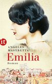 Emilia (eBook, ePUB)