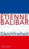 Gleichfreiheit (eBook, ePUB)