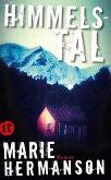 Himmelstal (eBook, ePUB)