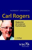 Carl Rogers (eBook, ePUB)