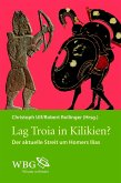 Lag Troja in Kilikien? (eBook, ePUB)