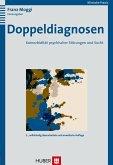 Doppeldiagnosen (eBook, PDF)