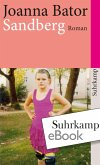 Sandberg (eBook, ePUB)