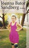 Sandberg (eBook, ePUB)